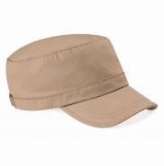 ARMY CAP – CASQUETTE ARMÉE