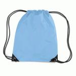 sac de gym nylon