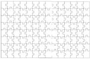 puzzle-carton-gloss