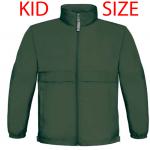 sirocco-kids_bottle-green-2